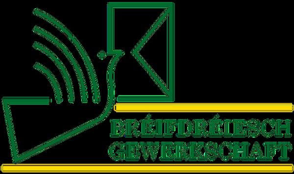 logo couleur transparent-1.tif
