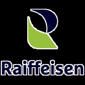 Banque_Raiffeisen%20(2)_edited.png
