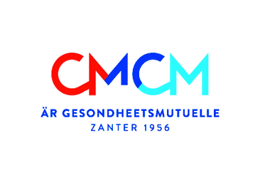 CMCM_LOGO_2018_Lux2_edited.png