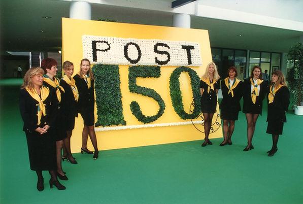 Post-150-1992.jpg