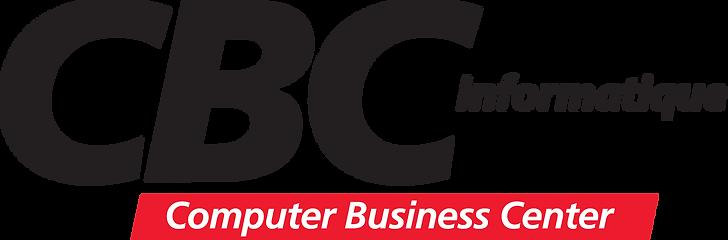 logo_cbc_noir.png