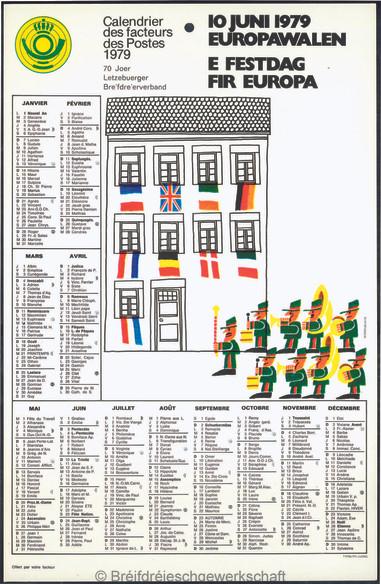 1979.jpg