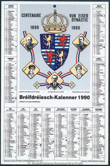 1990.jpg