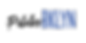 PB_Line Logo Trans PBsite8_2.png