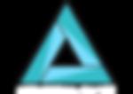 GameStudio_LogoWhite.png