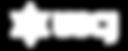 USCJ_logo_horizontal_White.png