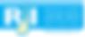 rji_logo.png
