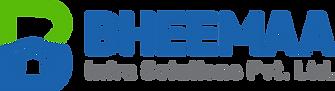 Bheema_Name Logo.png
