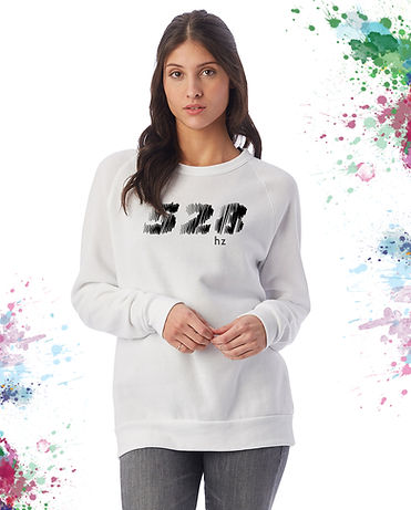 528hz sweater model-women (white).jpg