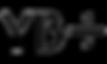 Y B ÷ (stencil -web).png
