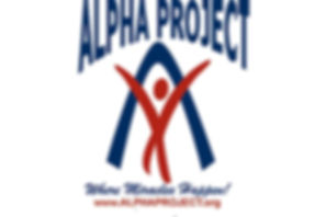 alpha-project-logo_1.jpg