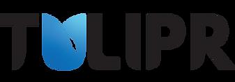Tulipr_Logo_BlueB_Square_edited.png