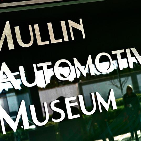133 - AMOC Mullin Tour - 031211.jpg