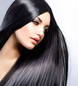 Woman-with-long-flowing-hair-style.jpg