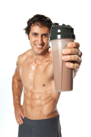 Which whey to go? Is whey protein concentrate or isolate better for YOU?