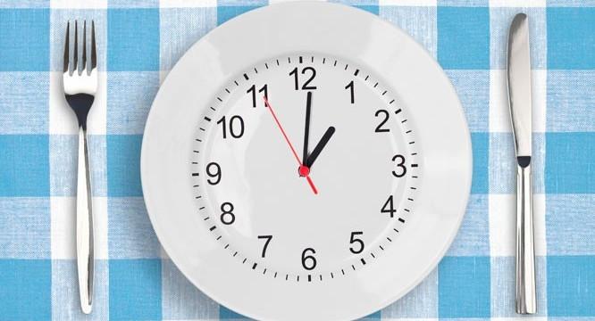 4-4-Timing-Matters-11.jpg
