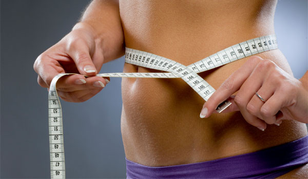 how-to-increase-metabolism-rate-in-human-body.jpg