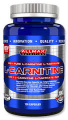 L-Carnitine: The director of fat loss