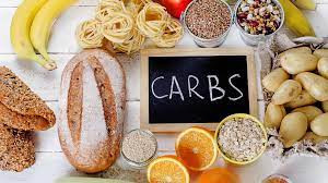 Do You Need Carbs to Build Muscle?