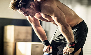 EXCESSIVE CARDIO IS ACTUALLY WORSE THAN NO CARDIO...ARE YOU DOING TOO MUCH?