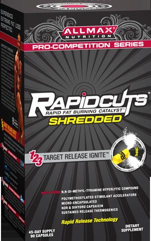 rapidcuts_shredded.png