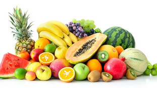 Should you include fruit in your weight loss diet?