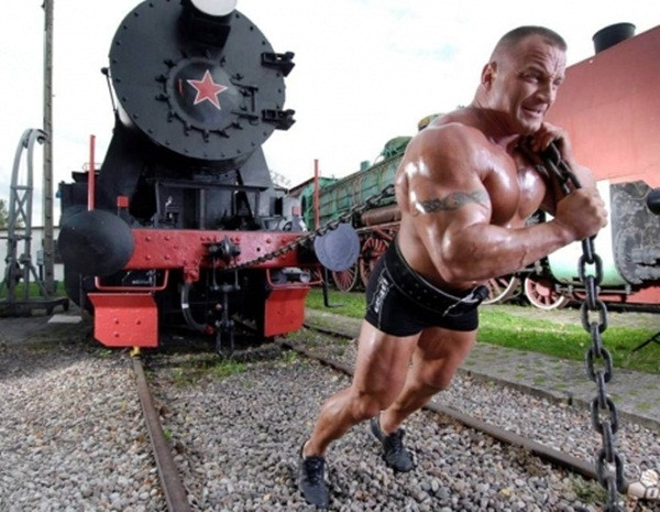 Train-Pull.jpg