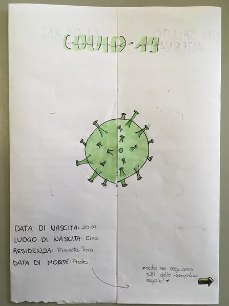 WUAPA6a (2).jpg
