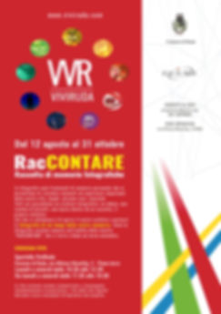 ViviRuda - RacCONTARE.jpg