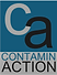 Logo ContaminAction.png