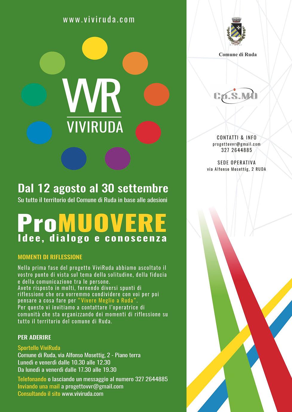 ViviRuda - ProMUOVERE.jpg