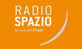 ViviRuda su RadioSpazio103