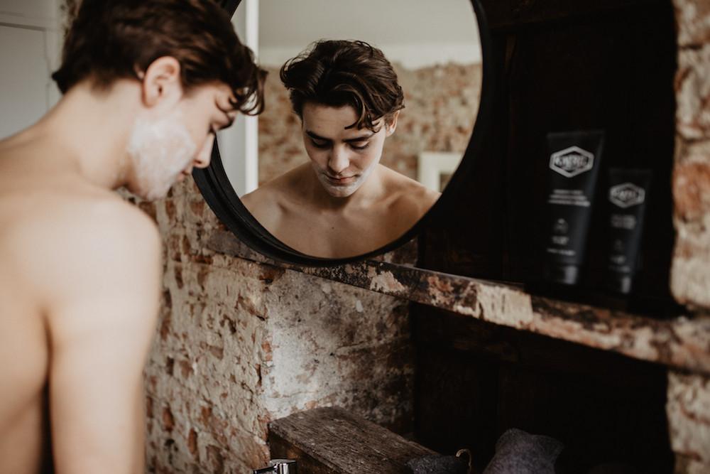 miesten-ihonhoito-sheivaus
