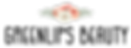 Greenlips-Beauty-turku-vaaka-web.png