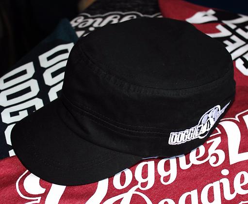 Doggiez4Doggiez Cadet Hat