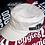 Thumbnail: Doggiez4Doggiez Cadet Hat