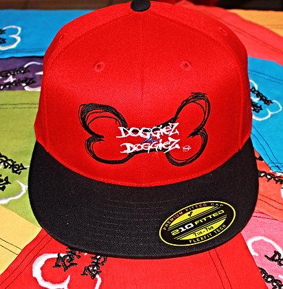 Doggiez4Doggiez Fitted Hats