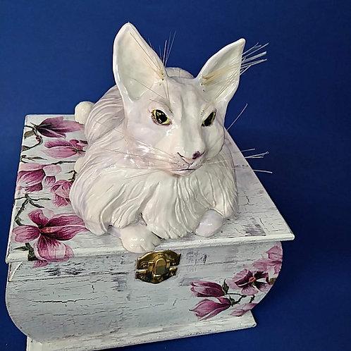 Forever Memory Box (1 Figurine)