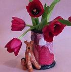 Valentine Vase.jpg