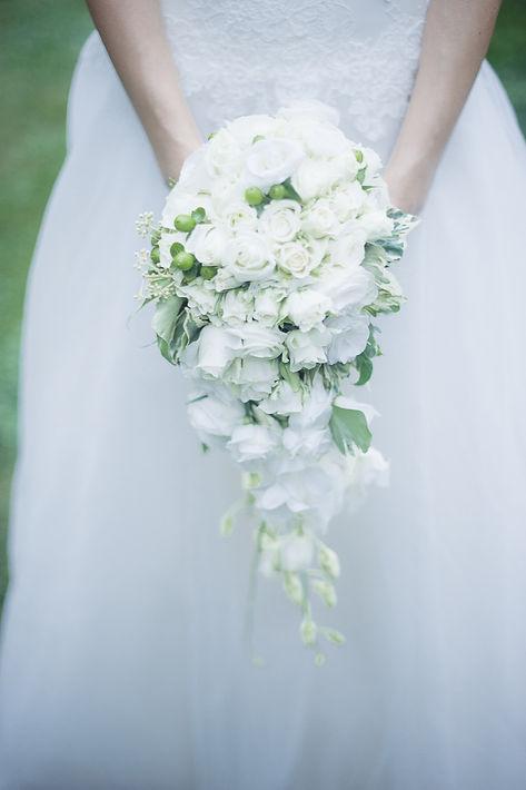 Chi Porta Il Bouquet Alla Sposa.Il Bouquet Da Sposa Senza Fregature