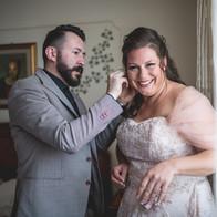 Wedding planner brescia