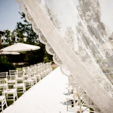matrimonio shabby civile brescia manerbio