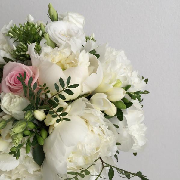 bouquet sposa bohochic brescia manerbio