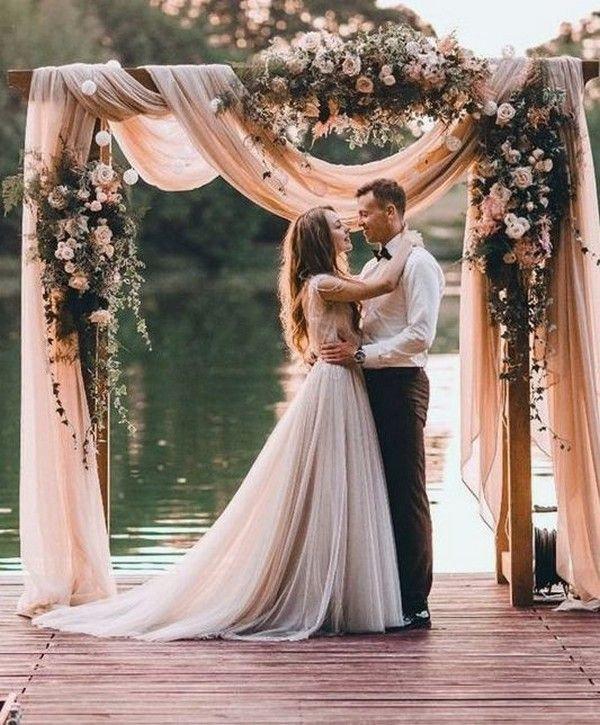 Matrimonio Tema Boho Chic : Il matrimonio boho chic claudio zani wedding floral designer
