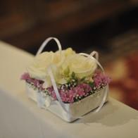 cuscino fedi floreale brescia manerbio