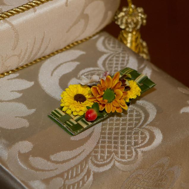 fiore occhiello design brescia manerbio