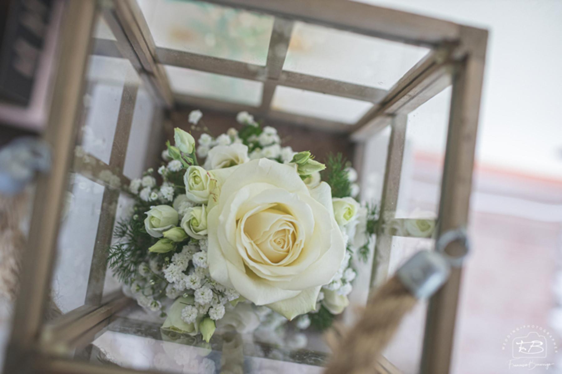 matrimonio romantico elegante brescia