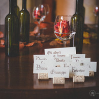 tableau mariage vino autunnale wedding p