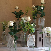 tableau mariage particolare