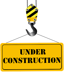 under costruction.png